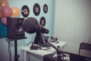 вокальные классы