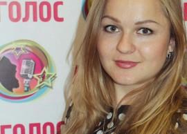 Никифорова Екатерина Александровна