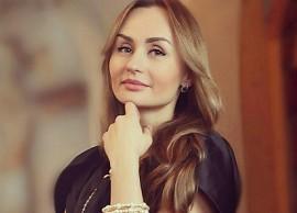 Курникова Елена Олеговна